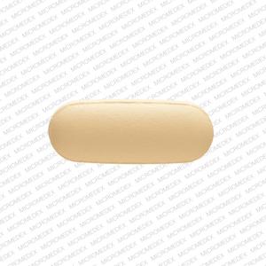 quetiapine xr 50 mg